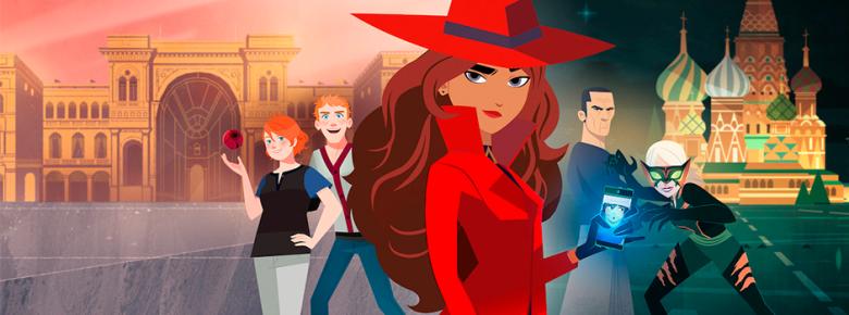 Carmen-Sandiego-Netflix