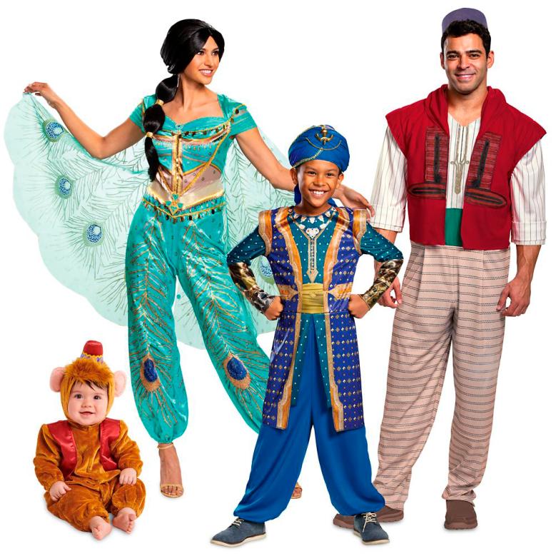 aladdin-jasmine-costume-2019.png