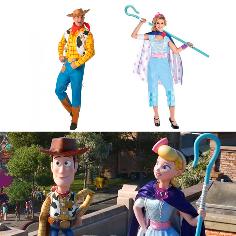 disfraz-woody-betty-toy-story-4.png