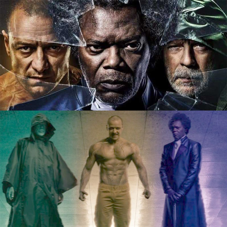 glass-costume-movie.png