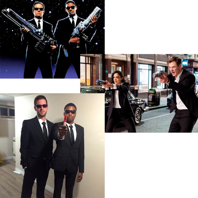 men-in-black-costume
