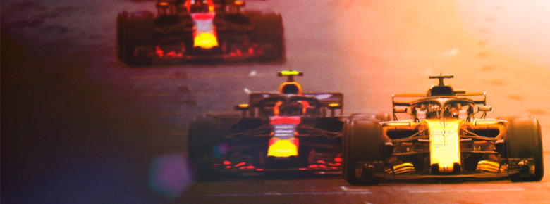 formula-1-drive-to-survive