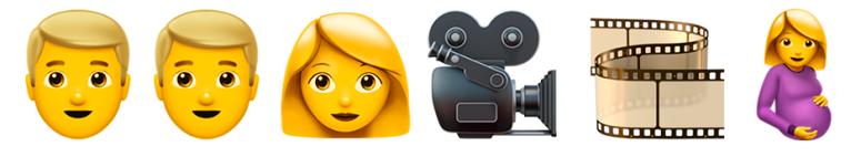 emojis-13