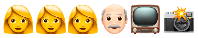 emojis-14
