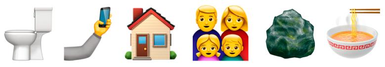 emojis-5