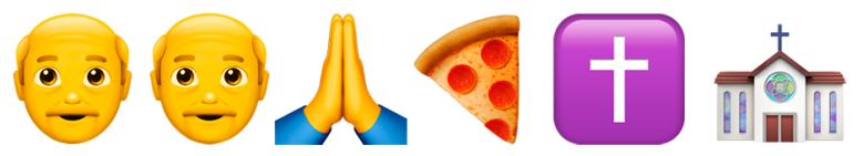 emojis-6