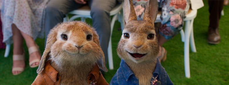petter-rabbit