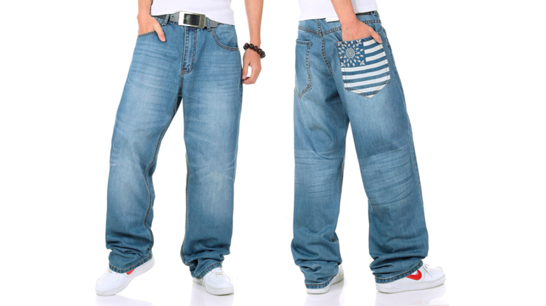 baggy-jeans-men