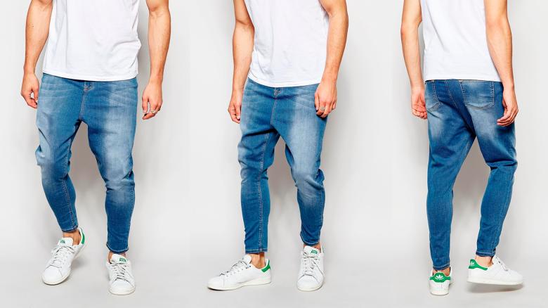 drop-crotch-jeans